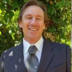 SeanMurray Profile Picture