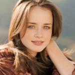 nancy rowly Profile Picture