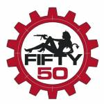 Fifty50 Official Profile Picture