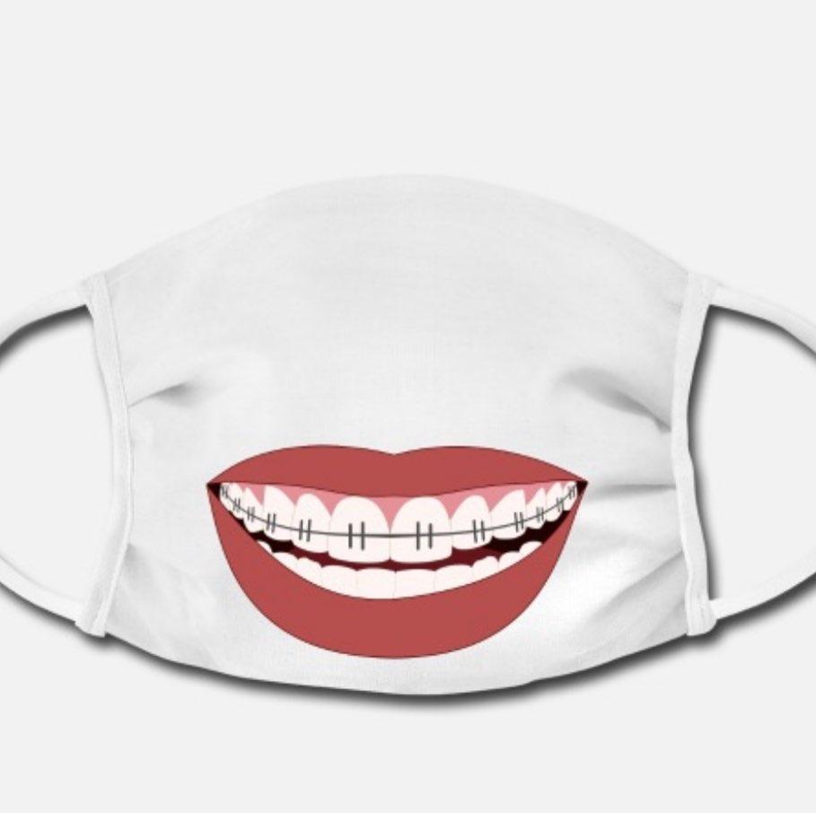 Zahnreinigung in Berlin – gründlich und professionell