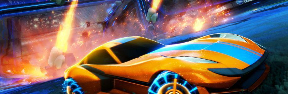 Rocket League details how cross-platform progression will work Cover Image