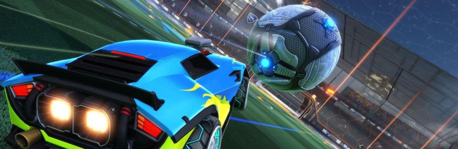 Rocket League Is Selling An NFL Decal Pack For The Next Week Cover Image