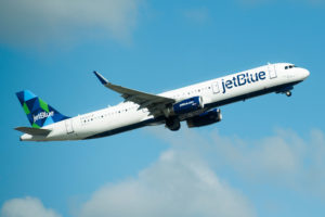 Jetblue Airlines Reservations +1-802-231-1806 Phone Number