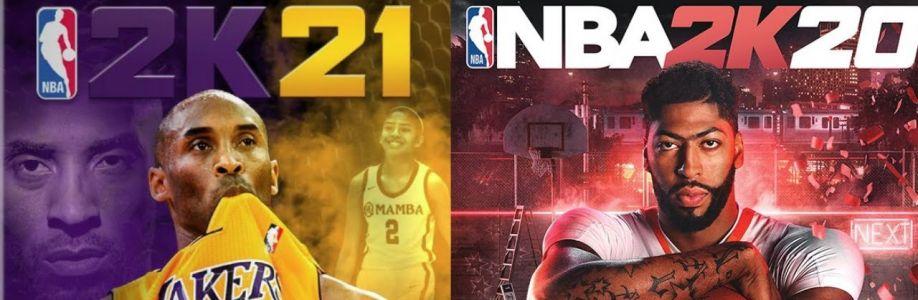 NBA 2K21 Error Code 4b538e50 might be preventing Cover Image
