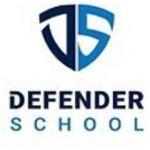 Defender School LLC Profile Picture