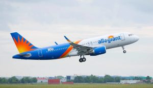 Allegiant Airlines Reservations {+1-888-530-0499 } Phone Number