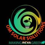 om solar Profile Picture