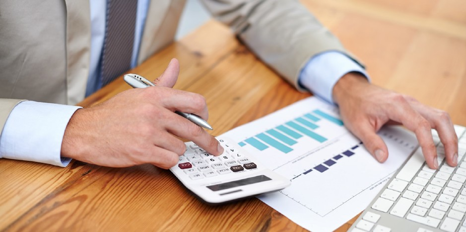Accounting Services For Small Business - Melbourne, Australia