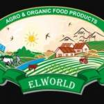 Elworld Agro Profile Picture