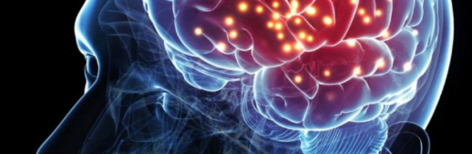 GeeHii Brain Cover Image