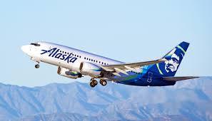 Alaska Airlines Reservations +1-888-530-0499 Booking Number