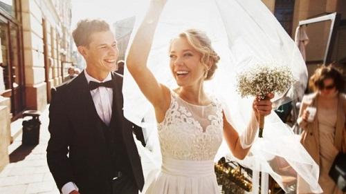Surah Rahman Benefits For Love Marriage - Love Solution Dua