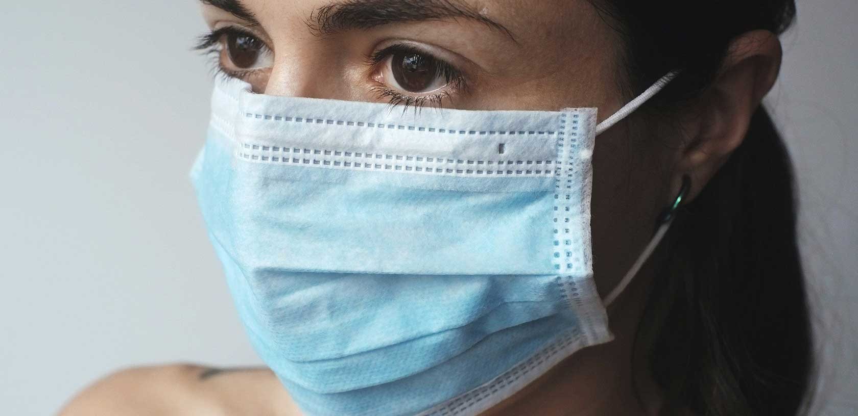 Impact Infections on Our Life, Causes, And Treatment