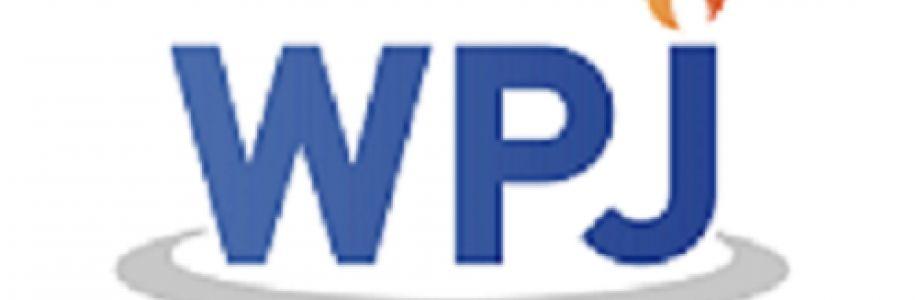 WPJ Heating Cover Image