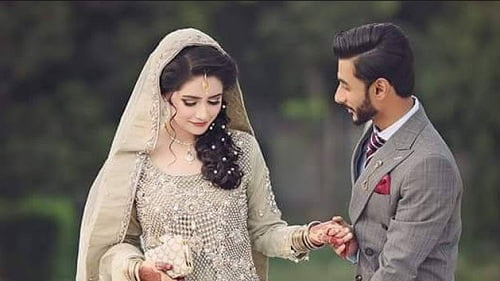 Istikhara For Marriage By Name - How To Do Istikhara For Love Marriage