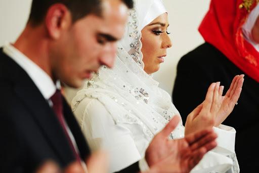 Dua For Getting Married Soon In Islam - Dua For Istikhara