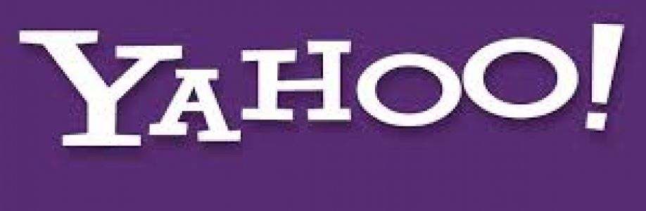 How Yahoo customer service help to alter a contact? Cover Image