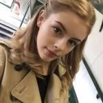 slingtvamelia warner Profile Picture