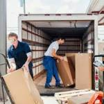 safepackers movers Profile Picture