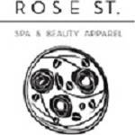 Rose Street Spa and Beauty Apparel Profile Picture