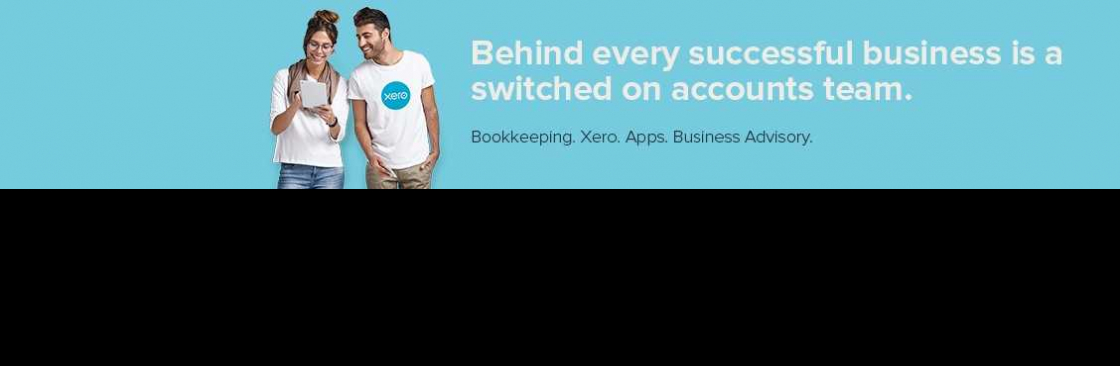 Digit | Bookkeepers & Business Advisors Cover Image