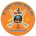 Rashtriya Rajput Karni Sena Profile Picture