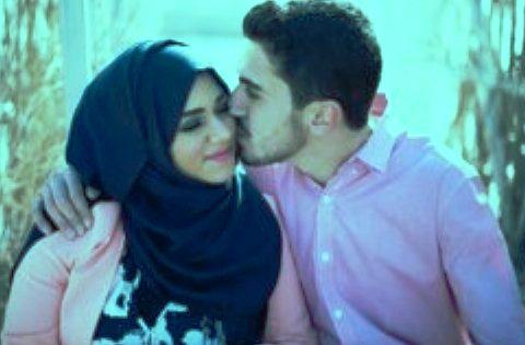 Dua For Increase Love Between Husband and Wife
