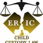 Eric Child Custody Law Profile Picture