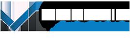 Khoa Machine - Khoya Machine Manufacturers, Suppliers in India