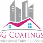 SG Coatings Profile Picture