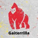 Gaiterrilla USA Profile Picture