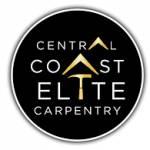 Central Coast Elite Carpentry Profile Picture