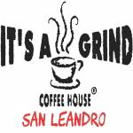It's a Grind Coffee House Profile Picture
