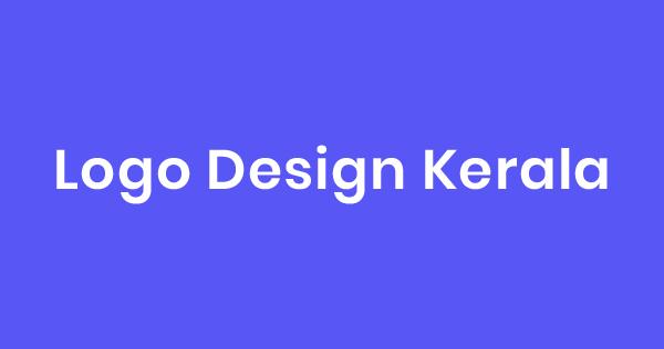LogoDesignKerala - Best Logo Designers in Kerala   Logo Design Kochi, Kerala