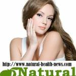 Natural Health News profile picture