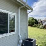 Rochester Radon Pros Profile Picture