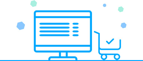Ecommerce Cone: Custom eCommerce Development Services Company