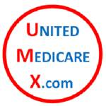 United Medicare Inc Profile Picture