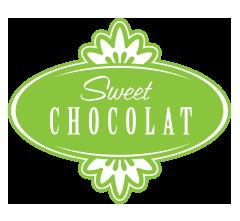 Shop Custom Candy Shape Chocolates Online at Best Price  — Sweet Chocolat