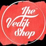 The Vedik Shop Profile Picture