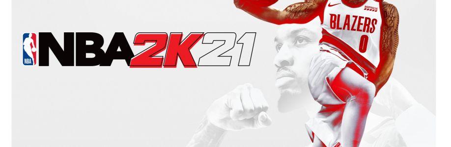 Burger King ties NBA 2K21 trick taken challenge to real-world rewards Cover Image