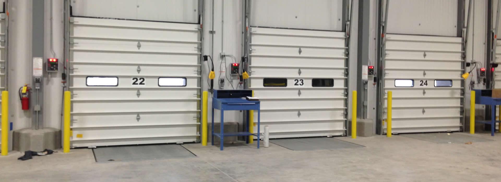 Flower Mound Garage Door Repair & Installation – Site Title
