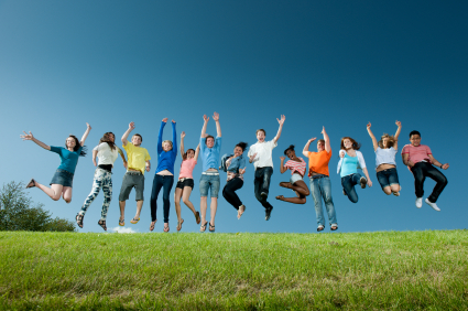 Natural Health and Physical Well-Being at Work Place | Natural Health News