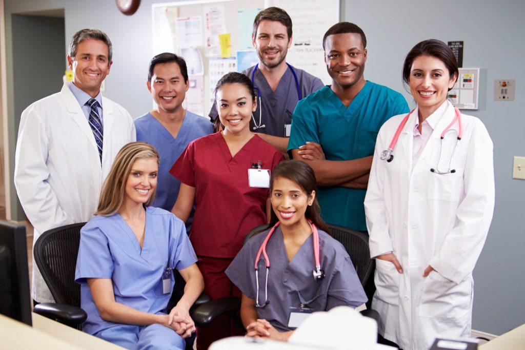 Best Medicare Advantage & Health Plans in New York – United Medicare, Inc.