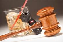 Eric Thole Attorney At law — 5 Reasons Why It's Important to Consult With a...