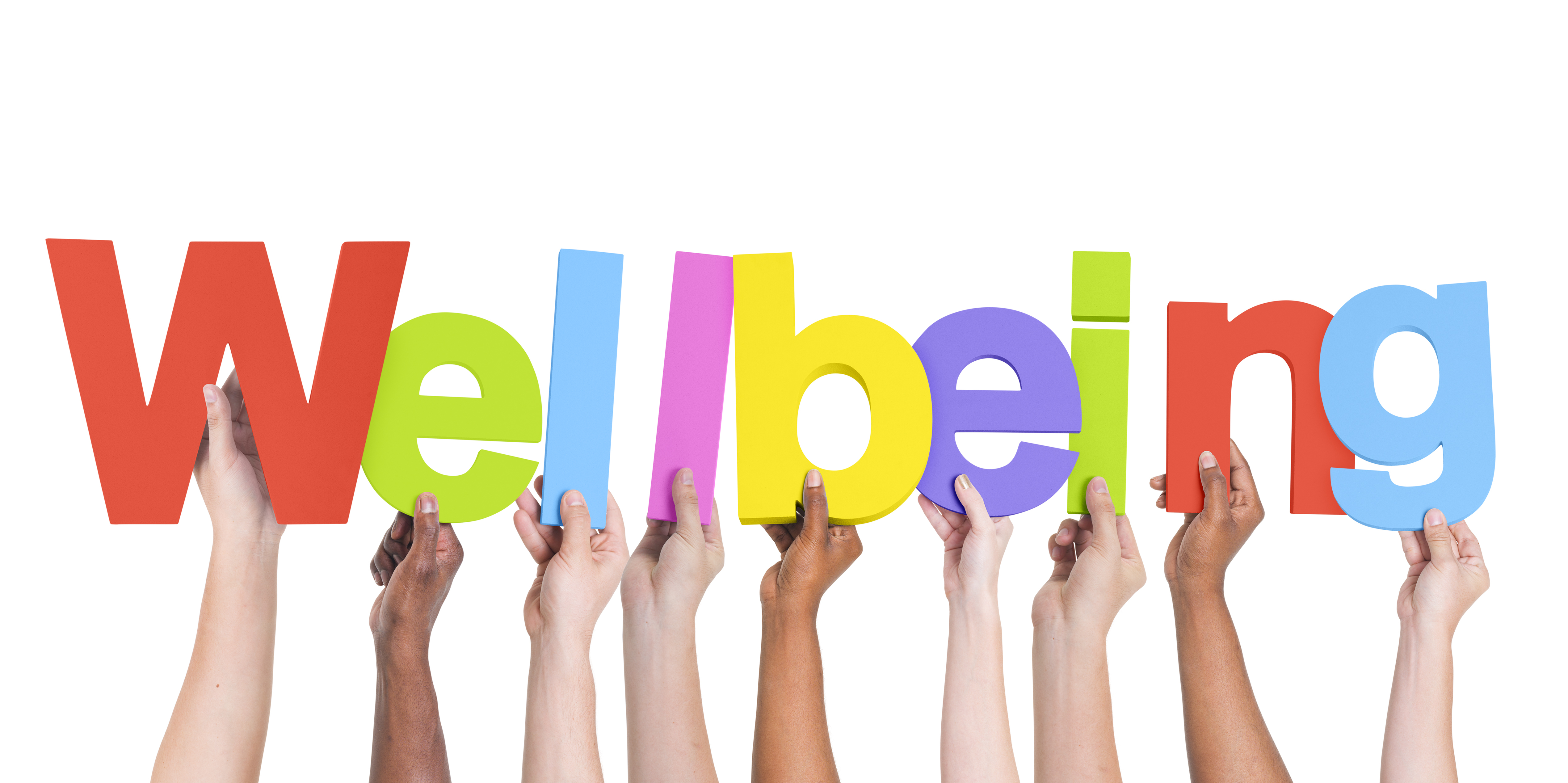 Wellbeing for Life a Families Information Service | Natural Health News