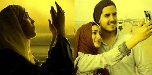 Istikhara For Cheating Husband - How To Do Istikhara For Husband