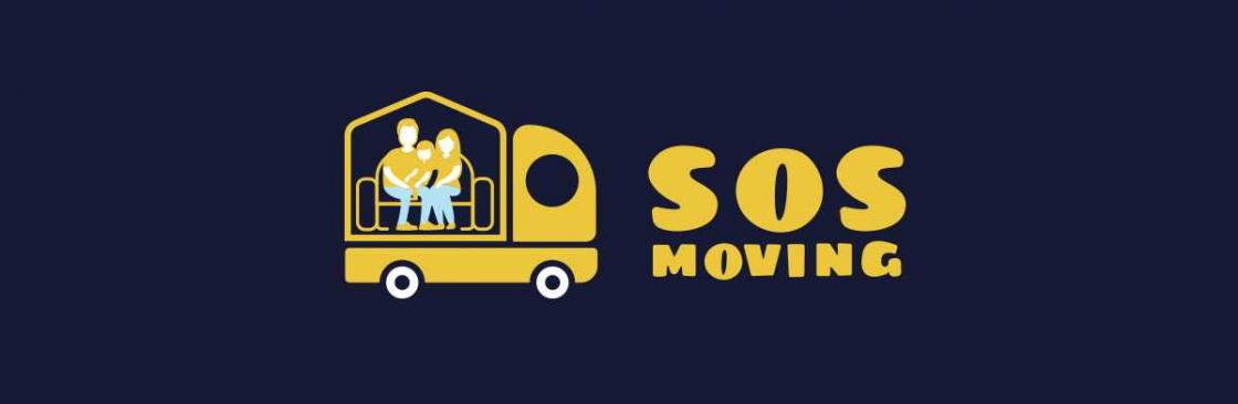 SOS Moving Cover Image