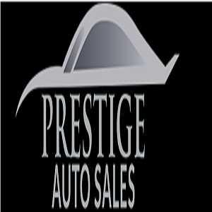 Prestige Sales