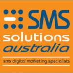 SMS Solutions Australia Profile Picture